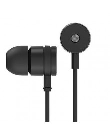 Наушники Xiaomi Mi-in-Ear Headphones V1, ZBW4044CN