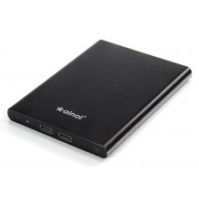 TV-box (mini PC) Ainol, Windows8