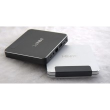 TV-box Ainol mini PC II,  Ainol 2, Windows8 +Android