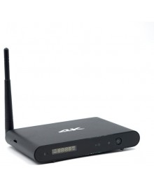 Android TV-box Mini PC T051 4K