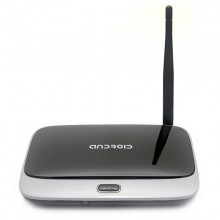 Android TV-box Mini PC AT-918