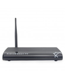 Android TV-box CX-756