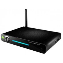 Android TV-box Mini PC CX-950