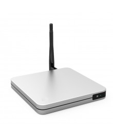 Android TV-box Mini PC HDTV E05