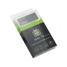 Android Mini PC MK808B, stick
