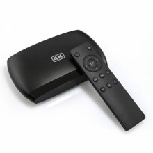 Android TV-box CX-S806 (4K)