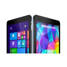 "Планшет 9.7"" Cube i6 3G, Windows+Android"