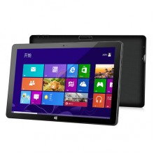 "Планшет 11.6"" Onda V116W 3G Windows+Android"