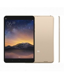 "Планшет 7.85"" Xiaomi MiPad 2, Gold, 2+16Gb, Android"