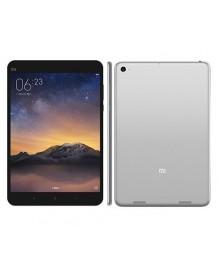 "Планшет 7.85"" Xiaomi MiPad 2, Silver, 2+64Gb, Android"