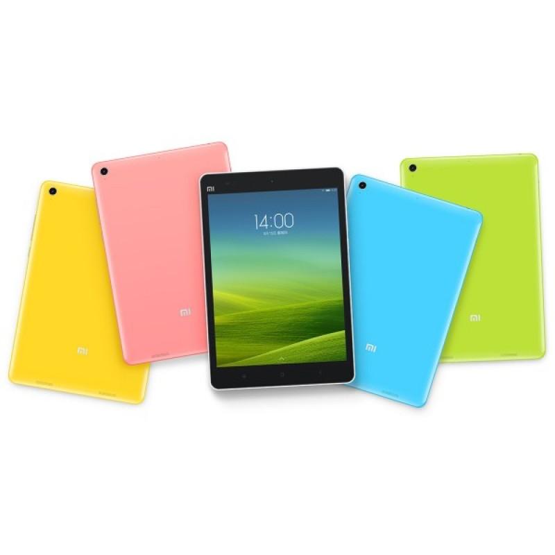 "Планшет 7.85"" Xiaomi MiPad /16Gb"