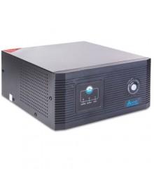 Инвертор SVC DIL-800 (преобразователь)