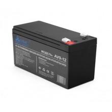 Батарея SVC 12V  9Ah