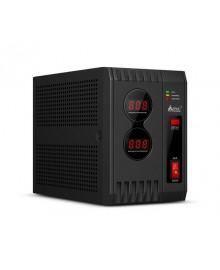 Стабилизатор (AVR), SVC, AVR-2000(2000Вт)
