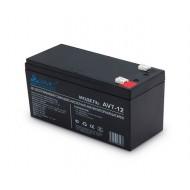 Аккумуляторы для UPS (2)