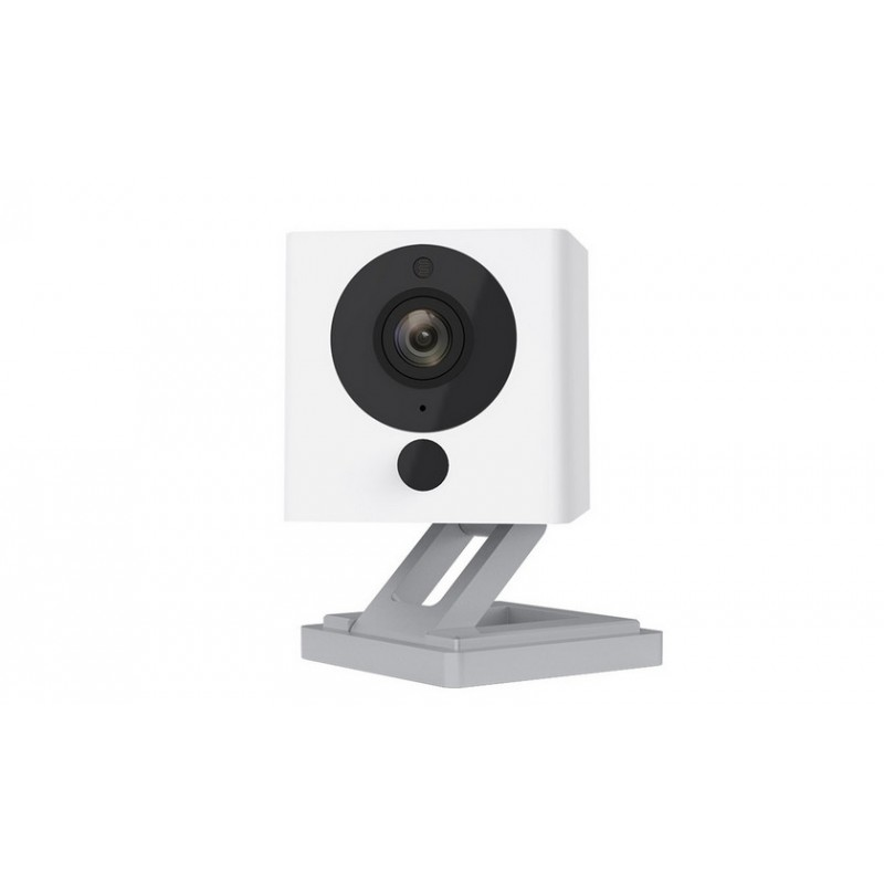 Xiaomi Little Square Smart Camera 1s, IP-камера