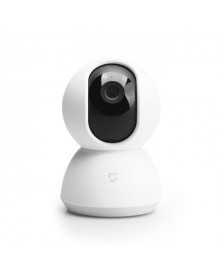 Xiaomi MiJia Home Smart Camera PTZ, ip-веб камера