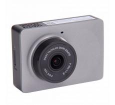 Xiaomi Yi Smart Dash Camera, автомобильный видеорегистратор