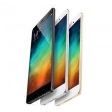 "Смартфон 5.7"" Xiaomi MiNote, 64Gb"