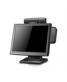 "15"" POS терминал ADVANPOS WP-6523, FANLESS"