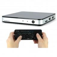 Медиаплейеры, TV-BOX, игровые приставки