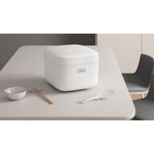 XIaomi Mi home pressure IH rice cooker, умная мультиварка-рисоварка, 3 л