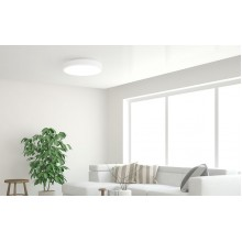 Xiaomi Yeelight Smart LED Ceiling Lamp, потолочный светильник