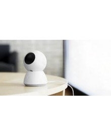 Xiaomi MiJia 360° Home Camera, Умная IP-камера