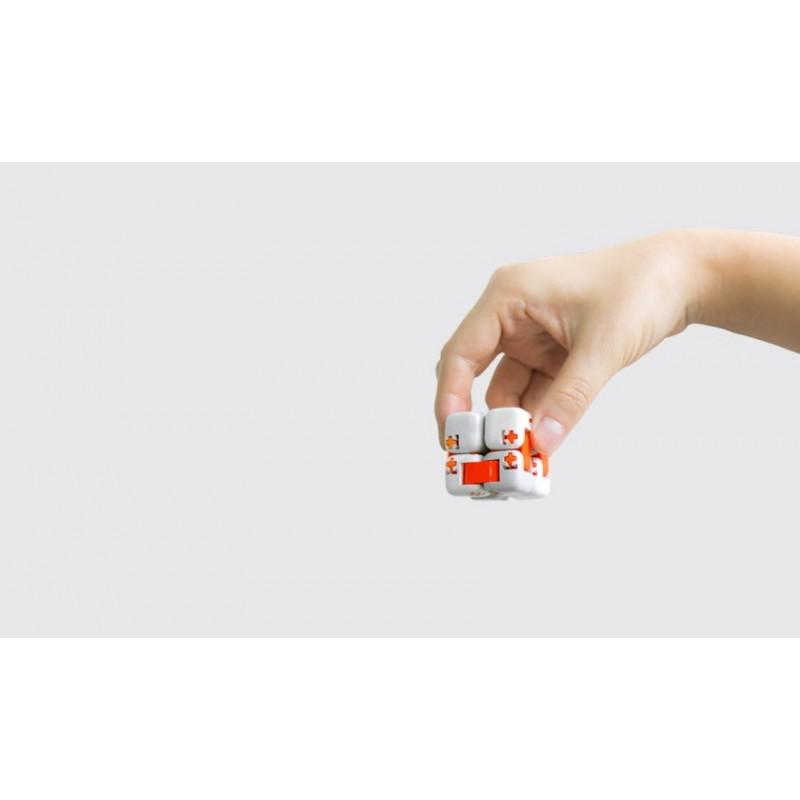 Xiaomi Mi Bunny finger block, игрушка-антистресс