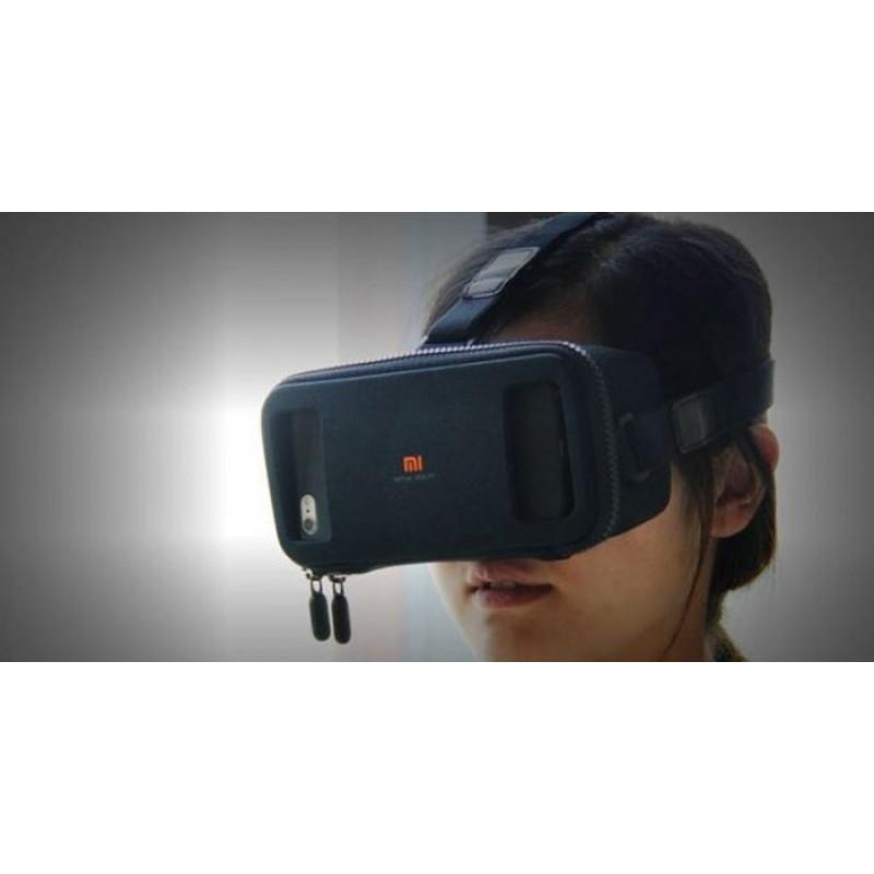 Как играть с очками виртуальной реальности очки виртуальной реальности с играми цена