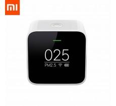Xiaomi PM 2.5 detector, датчик загрязнения воздуха