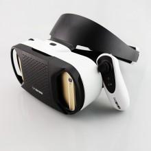 Baofeng Mojing4, 3D VR очки Премиум-класса для iPhone6/6S/6+/6S+
