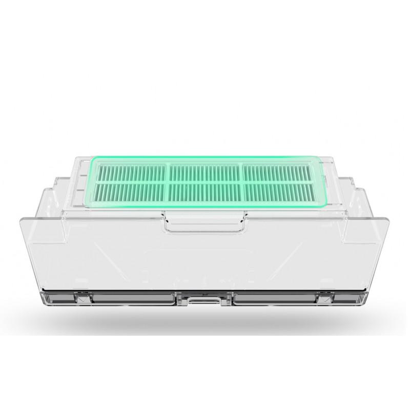 Xiaomi Mi BOX Filter, сменный фильтр для пылесоса Xiaomi Mi Vacuum Cleaner