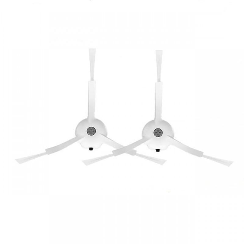 Xiaomi Mi Side Brush, боковая щетка для пылесоса Mi home sweeping robot