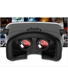 """Shinecon VR 3D очки, для смартфонов 3.5""""-6.0"""""""