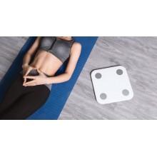 Xiaomi Mi Smart Scale 2/ Body Fat , Умные весы