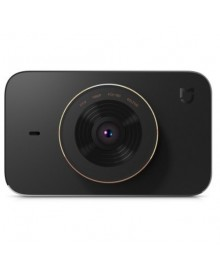 Xiaomi MiJia Car DVR Camera, видеорегистратор