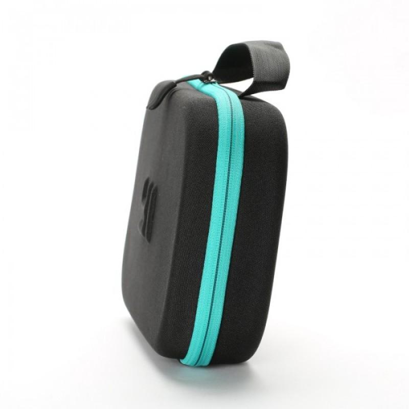 Сумка-чехол для Xiaomi Yi Action Camera, Yi Small case