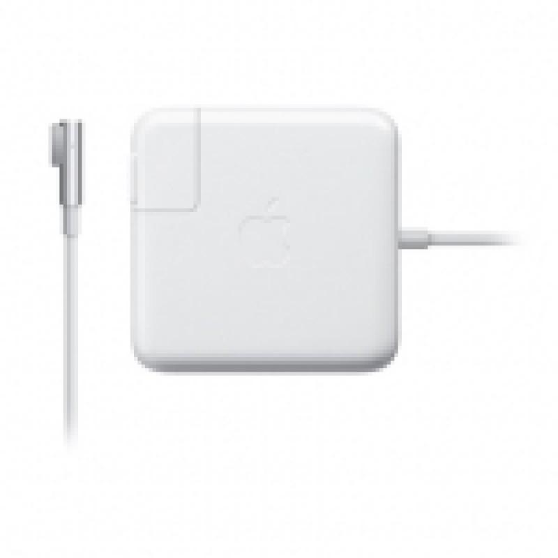 Зарядное устройство для Apple Macbook Air, MagSafe 60W, Original, Color Box