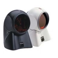 Сканеры штрих-кодов стационарные (многоплоскостные) (12)