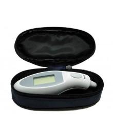 Инфракрасный ушной термометр ET-100B