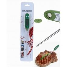 Кулинарный термометр KT-400