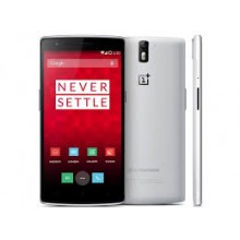 "Смартфон 5.5"" OnePlus One/16Gb"