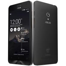 """Смартфон 5"""" Asus Zenfone5/16Gb"""