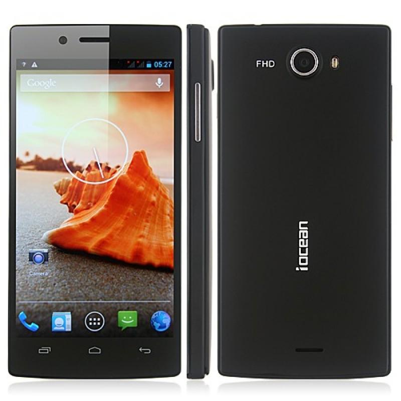 "Смартфон 5"" iOcean X7S"