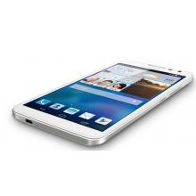 Смартфон Huawei Ascend Mate2