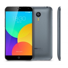 "Смартфон 5.5"" Meizu MX5/32Gb"