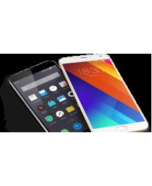 "Смартфон 5.5"" Meizu MX5/16Gb"
