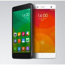 "Смартфон 5"" Xiaomi Mi4 /64GB"