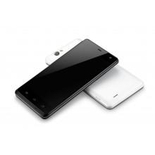 """Смартфон 5"""" THL 5000"""